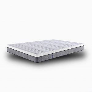 Ecosa Mattress Review 2019