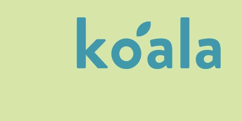 10% Koala mattress discount code 1