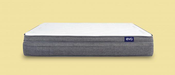 Eva mattress Australia