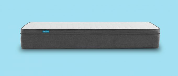 Noa Mattress Review 2019
