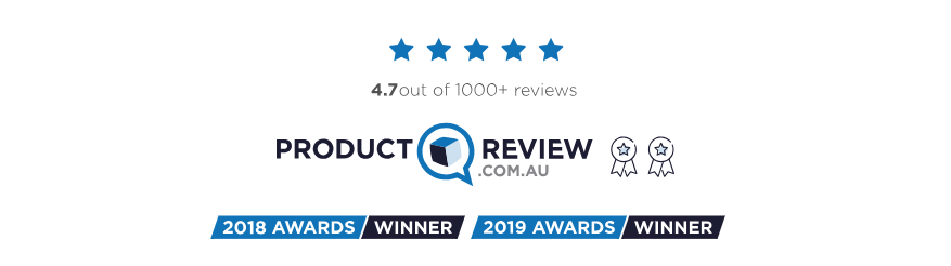 Onebed Mattress Review 3