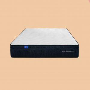 review of the sleep republic mattress in Australia