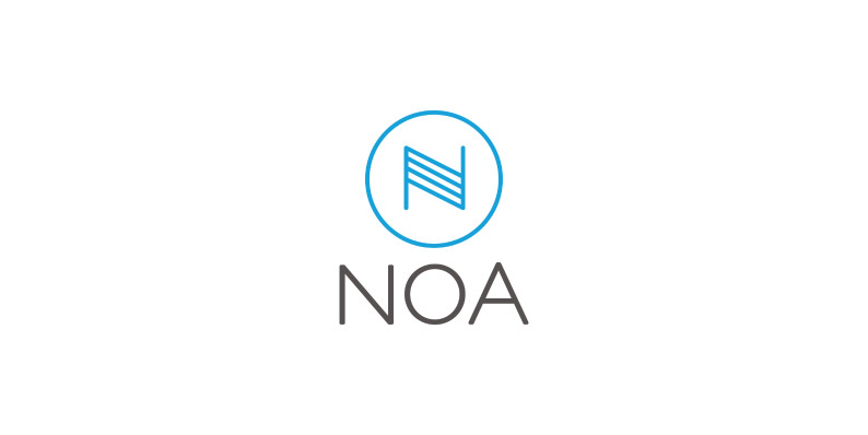 $350 Discount - Noa Mattress 1