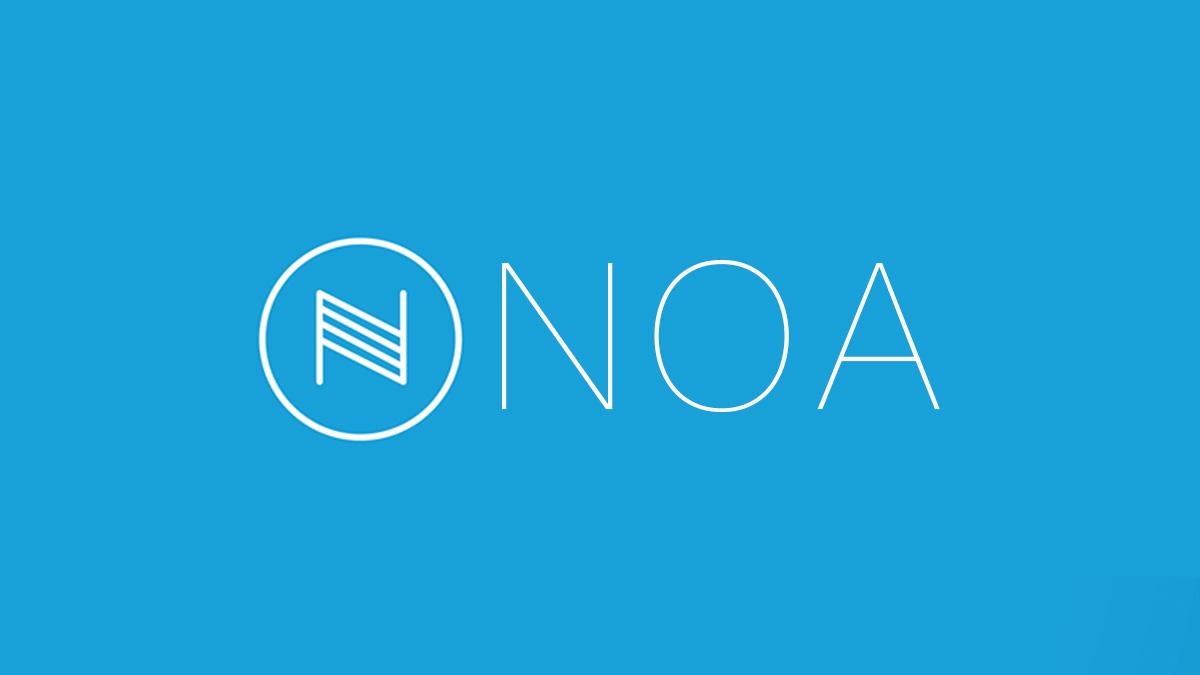 noa mattress discount code