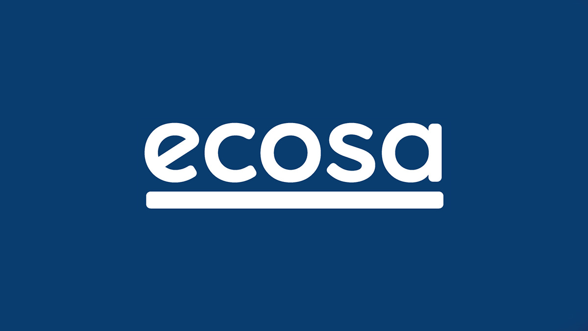 ecosa pomo code